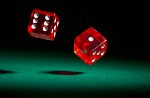 When To Stop Playing Casino Games?
