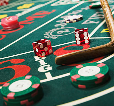 Tips on How to Manage Your Online Gambling Budget Successfully