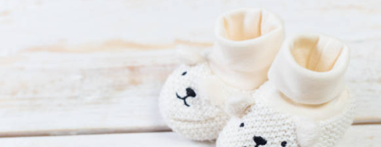 Baby Gear Buying Basics You Should Know About
