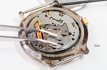 A Simple Watch Buyer's Guide for Everyone