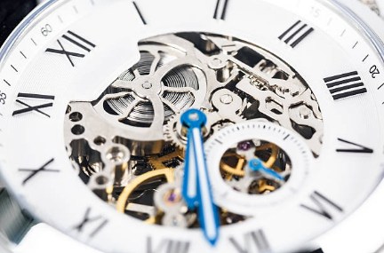 5 Best Mechanical Watches That Wouldn't Break the Bank