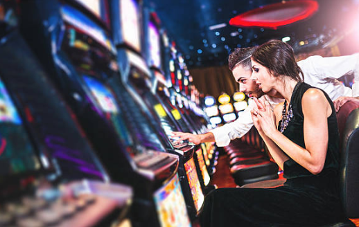 Problem Gambling and Fraud Prevention Measures and Software, Is the Industry Doing Enough?