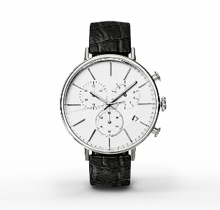 How to Select the Right Watch