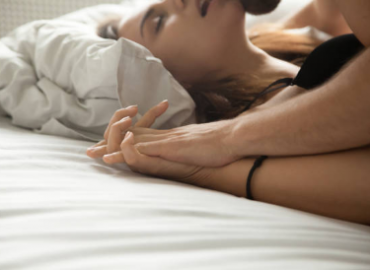 How Exercises Can Help You to Improve Your Sexual Desires