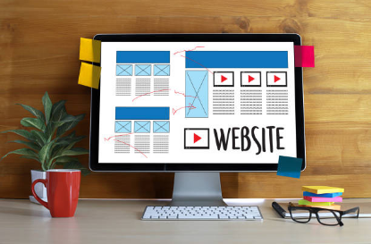 2020 Web Design Trends Developers Look Forward To